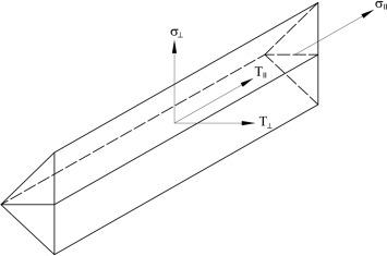 Steel and composite bridges - ScienceDirect