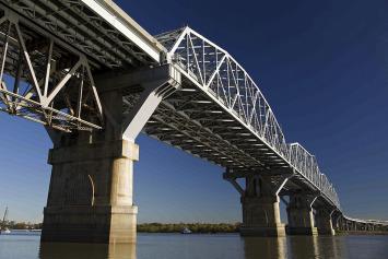 Segmental Bridge - an overview | ScienceDirect Topics