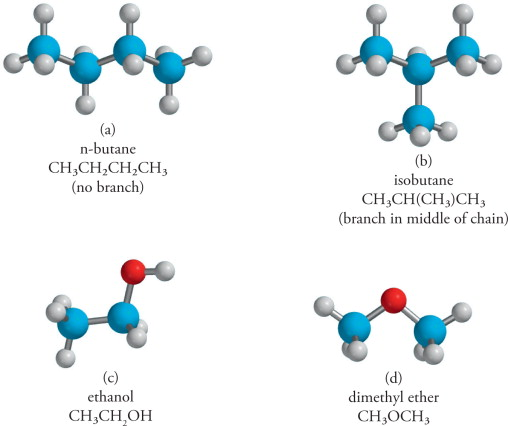 1,1-Dichloroethane - an overview | ScienceDirect Topics