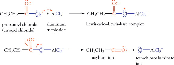 Acyl Group - an overview | ScienceDirect Topics