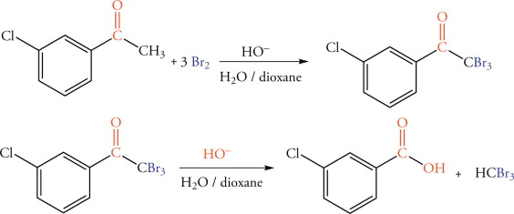 Methyl Ketone - an overview | ScienceDirect Topics