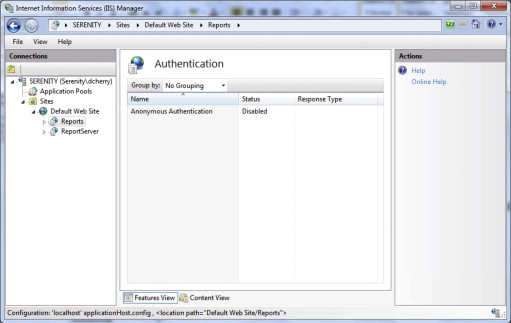 Anonymous Authentication - an overview   ScienceDirect Topics