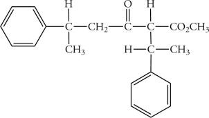 Condensation Reactions Of Carbonyl Compounds