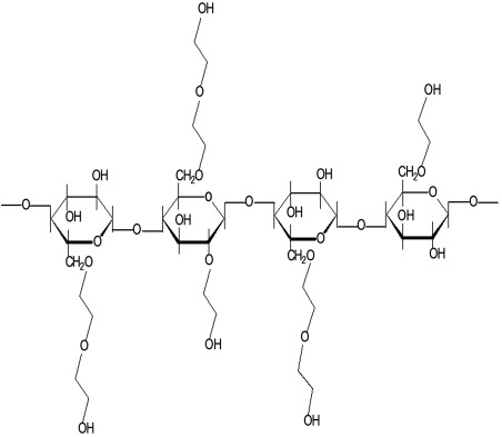 Ethoxylation - an overview | ScienceDirect Topics