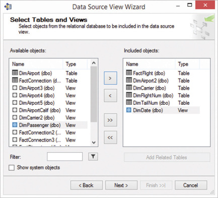 Raw Data Vault - an overview | ScienceDirect Topics