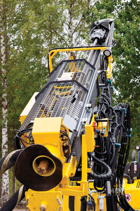 Drilling Hydraulics - an overview | ScienceDirect Topics