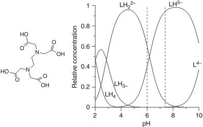 Edetate Calcium Disodium - an overview | ScienceDirect Topics