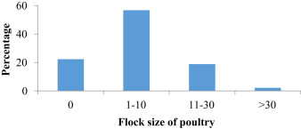 Livestock Farming - an overview   ScienceDirect Topics