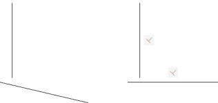 Geometric Constraint - an overview | ScienceDirect Topics