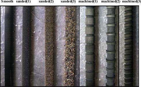 Polymère renforcé de fibre de carbone - un aperçu |  Sujets ScienceDirect
