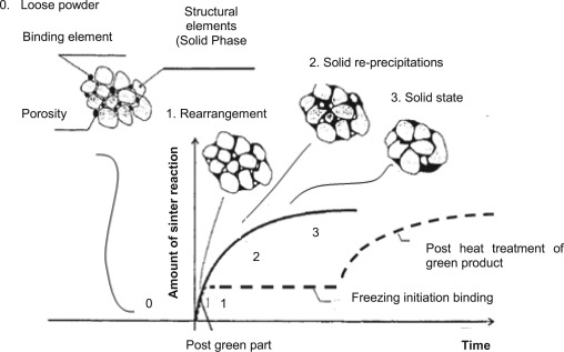 Selective Laser Sintering - an overview | ScienceDirect Topics