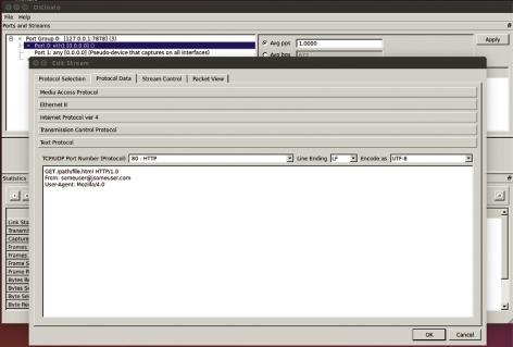 Cisco Aqm Download