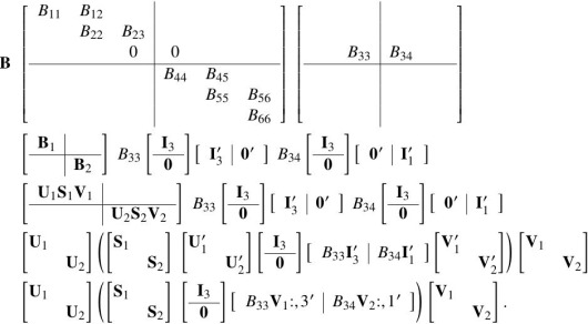 Bisection Algorithm - an overview | ScienceDirect Topics