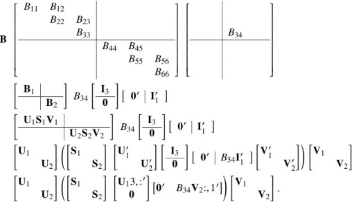 Bisection Algorithm - an overview   ScienceDirect Topics