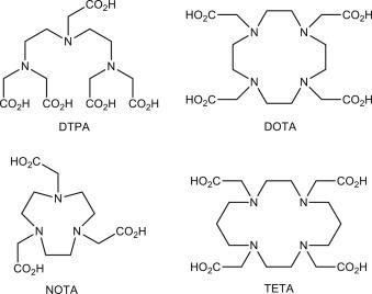 Tetrofosmin Tc 99m - an overview | ScienceDirect Topics