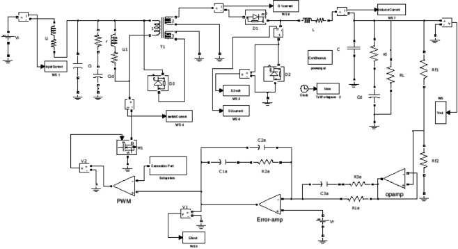 Analog Integrated Circuits An Overview Sciencedirect Topics