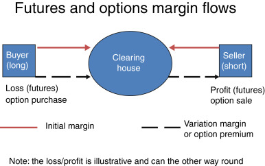 Clearing Houses - an overview | ScienceDirect Topics