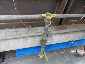 Steel-Concrete Composite Structure - an overview | ScienceDirect Topics