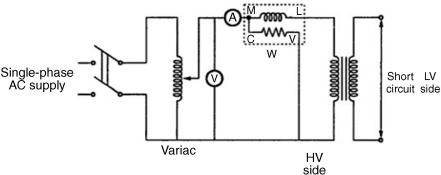 sign in to download full-size image  figure 11 11  circuit diagram
