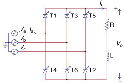 Three-Phase Rectifier - an overview | ScienceDirect Topics on 3 phase ohm's law, 3 phase power, 3 phase inductor, 3 phase service, 3 phase wiring for dummies, 3 phase specification, 3 phase electrical, 3 phase high leg delta, 3 phase circuits, 3 phase troubleshooting, 3 phase voltage, 3 phase installation, 3 phase heating coil, 3 phase block diagram, 3 phase fuse box, 3 phase transformer flux, 3 phase heating element diagram, 3 phase capacitors, 3 phase current, 3 phase blueprints,