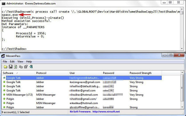 BAIXAR REMOVAL 4.28 MSN VIRUS