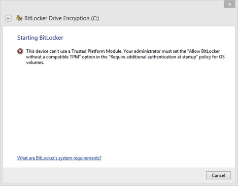 System Partition - an overview | ScienceDirect Topics