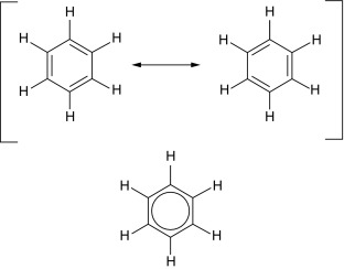 Aromatic Hydrocarbon An Overview Sciencedirect Topics