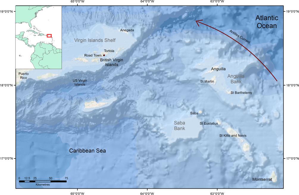 islands that are dependent territories mediterranean diet
