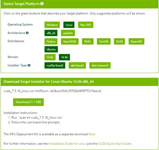 Gcc Compiler - an overview | ScienceDirect Topics