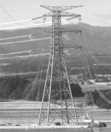 UHV AC Transmission Lines - ScienceDirect