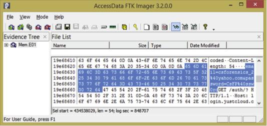 Cloud Storage Forensics: Analysis of Data Remnants on SpiderOak