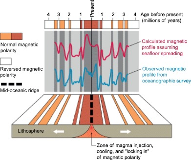 Magnetic Reversal - an overview   ScienceDirect Topics
