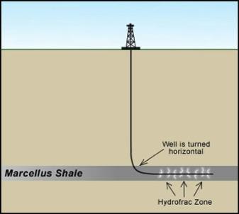 Geochemistry - an overview | ScienceDirect Topics