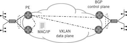 Network Identifier - an overview | ScienceDirect Topics
