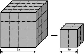 Scaling Law - an overview | ScienceDirect Topics
