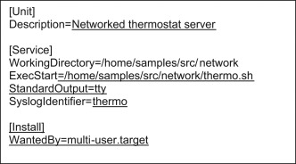 Target File System - an overview | ScienceDirect Topics