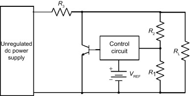 simple power supply diagram power supply an overview sciencedirect topics  power supply an overview