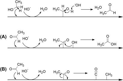 Alkaline Direct Ethanol Fuel Cell - ScienceDirect