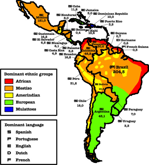 Implementing Genomics in the Care of Neuropsychiatric ... on ethnic groups of central america, ethnic population of europe, aboriginals in south america, paraguay map south america, ethnic western asia map, ethnic populations in africa, ethnic origin us map by county,