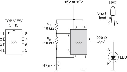 Common Power Supply - an overview | ScienceDirect Topics