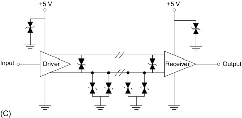 Circuit Protection - an overview | ScienceDirect Topics on valve schematic, ballast schematic, ups schematic, telephone schematic, amplifier schematic, tv schematic, rectifier schematic, hard drive schematic, contactor schematic, door schematic, led schematic, power supply schematic, circuit breaker schematic, electronics schematic, remote control schematic, keyboard schematic, capacitor schematic, compressor schematic, power conditioner schematic, speakers schematic,