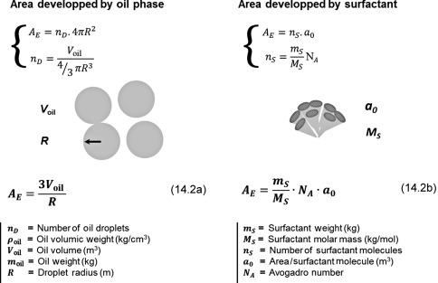 Application of Nanoemulsions in Cosmetics - ScienceDirect