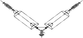 Conductor Tension - an overview | ScienceDirect Topics