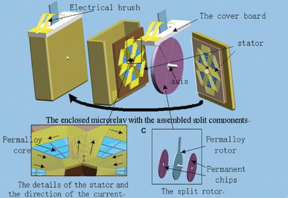 Far West Cathodic Rectifier Wiring Diagram - Wiring Diagrams Far West Cathodic Rectifier Wiring Diagram on