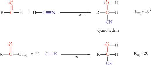 Hydrogen Cyanide - an overview | ScienceDirect Topics