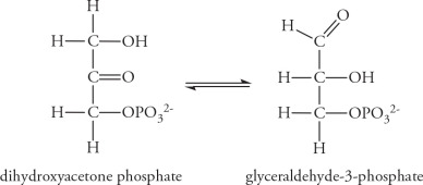 dihydroxyacetone phosphate an overview sciencedirect topics