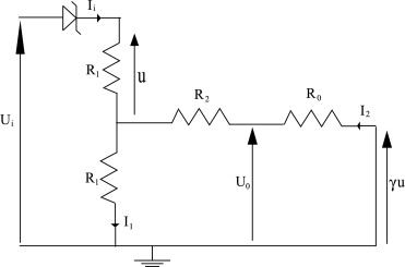 operational amplifier - an overview | ScienceDirect Topics