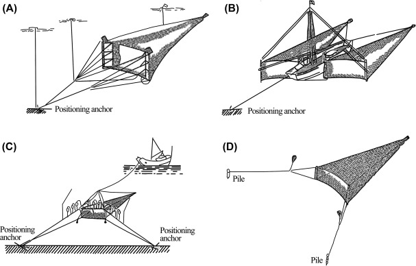 Fishing Operation - an overview   ScienceDirect Topics