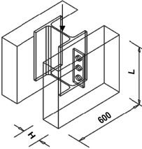 Shear Connector - an overview | ScienceDirect Topics