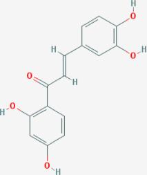 Pharmacoepigenetic Processors: Epigenetic Drugs, Drug Resistance